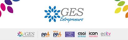 GES Entrepreneurs