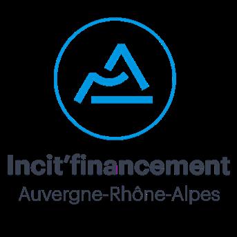 Projets Incit'financement