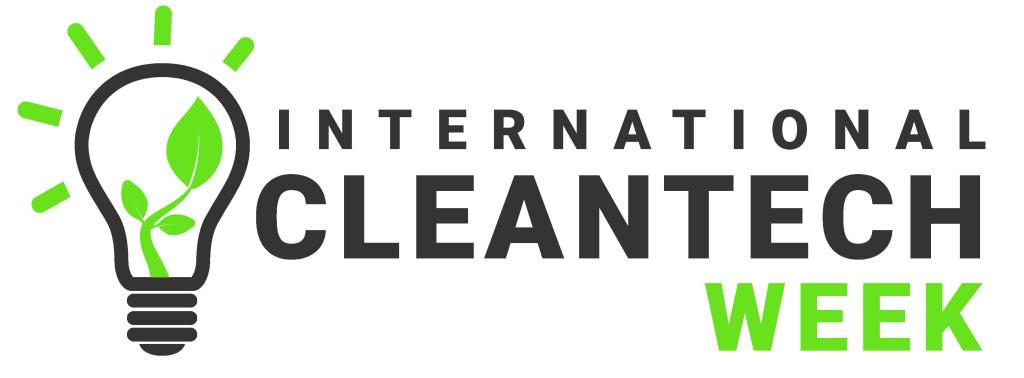International CleanTech Week