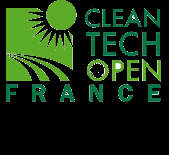 Concours Cleantech Open France 2020 - Filière eau, air, protection de la biodiversité