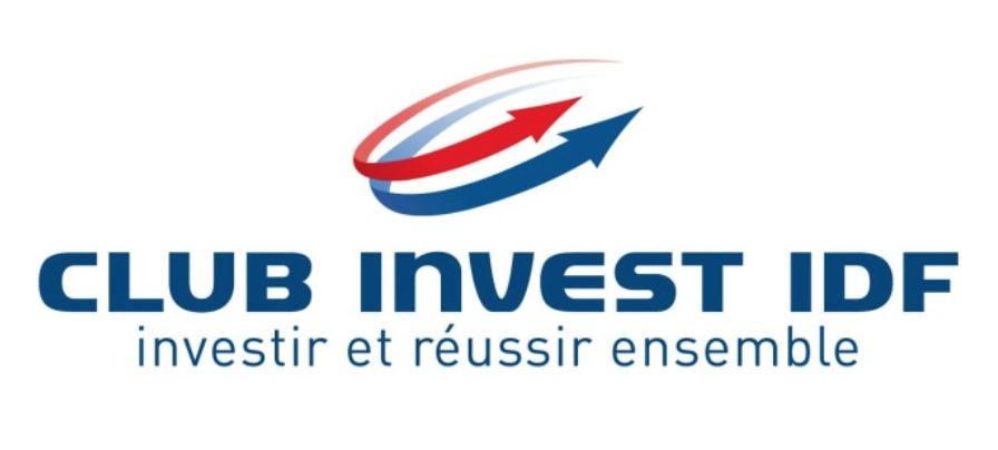 Club Invest IDF
