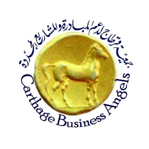 Carthage Business Angels