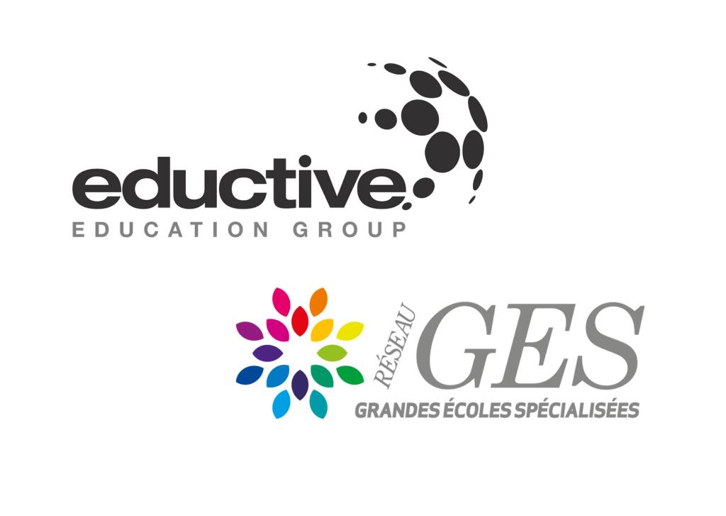 GES Eductive