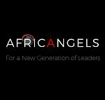 Africangels