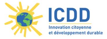 ICDD - Innovation Citoyenne et Développement Durable