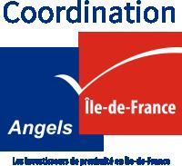 Réunion inter réseaux des Business Angels en Ile de France