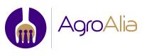 AgroAlia #Financement