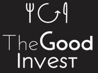 The Good Invest